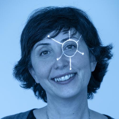Maria Letizia Barreca