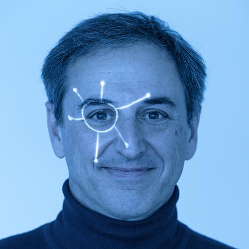 Roberto Della Marina